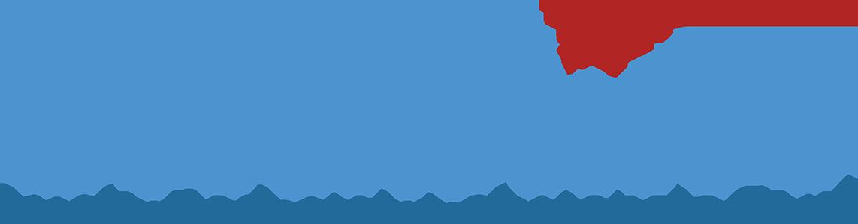 enablin_logo_vertical